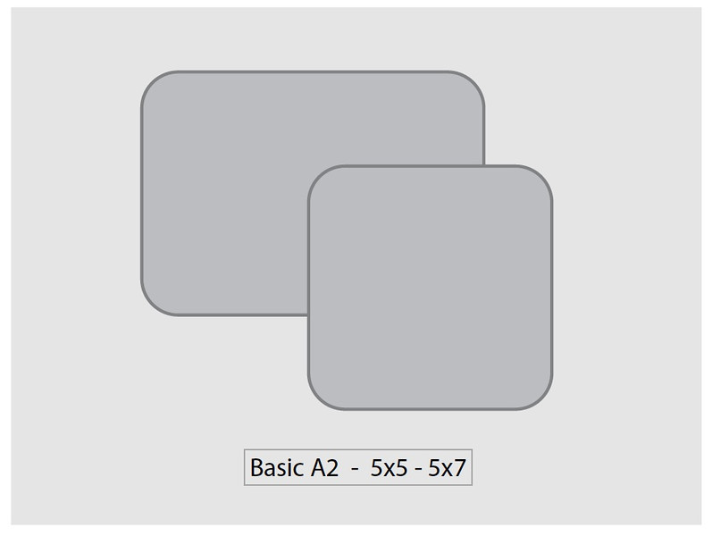 WHCC custom shapes_A2.jpg