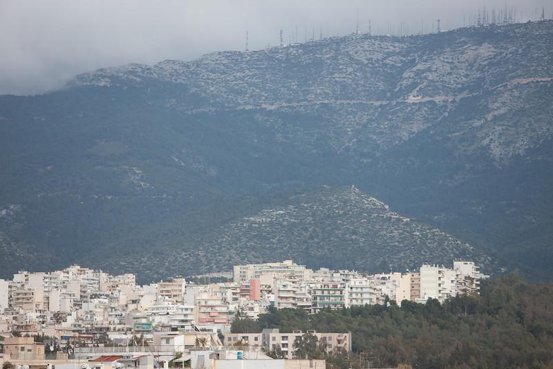 Greece-3-27-08-30339.jpg