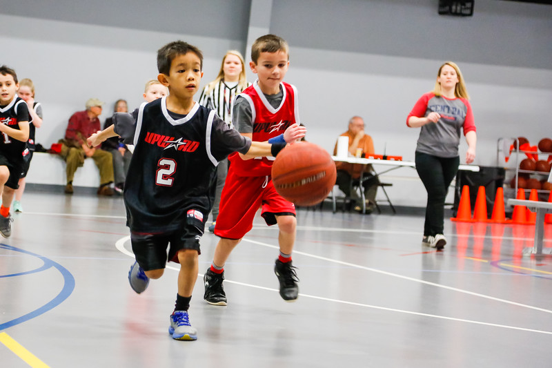 Upward Action Shots K-4th grade (520).jpg