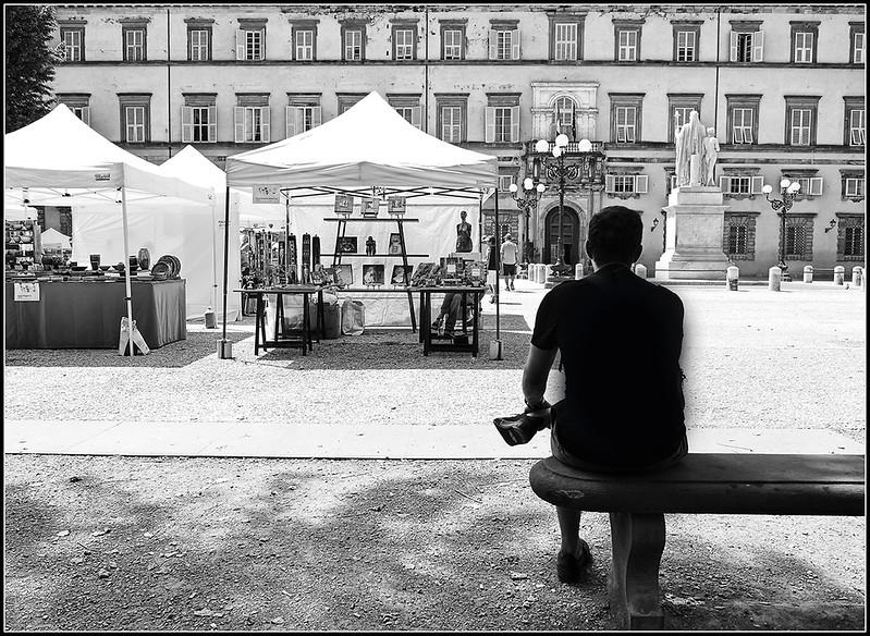 2018-06-Lucca-1498.jpg