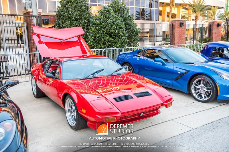 2017 10 Cars and Coffee - Everbank Field 165B - Deremer Studios LLC