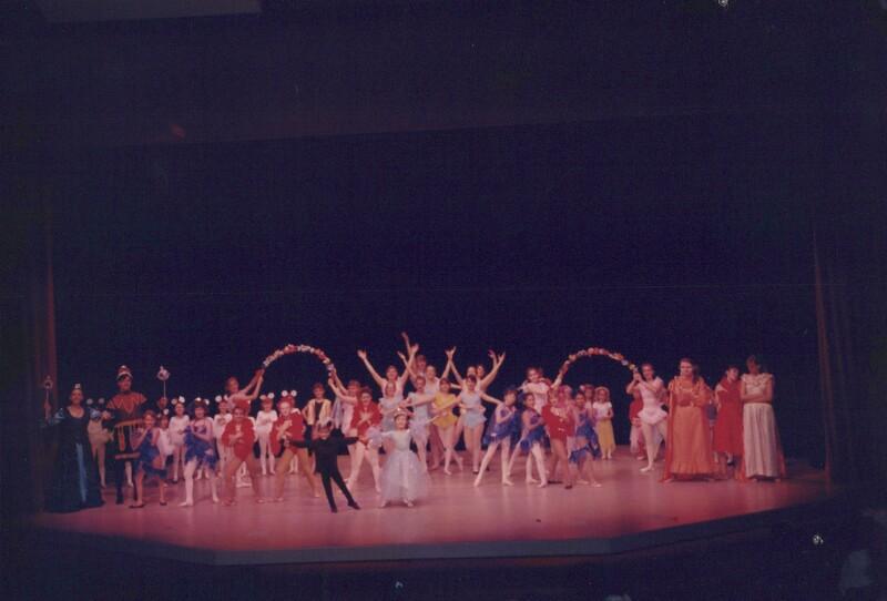 Dance_0352.jpg