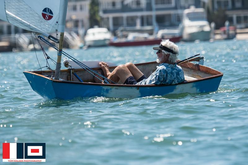 091016_BYC{Little_Old_Ladies_regatta-331