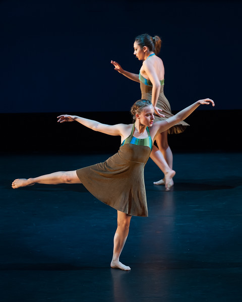 LaGuardia Graduation Dance 2012 Saturday Performance-8222-Edit.jpg