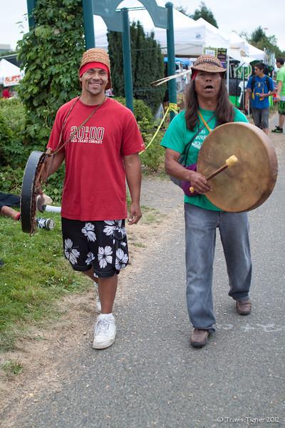 TravisTigner_Seattle Hemp Fest 2012 - Day 2-63.jpg