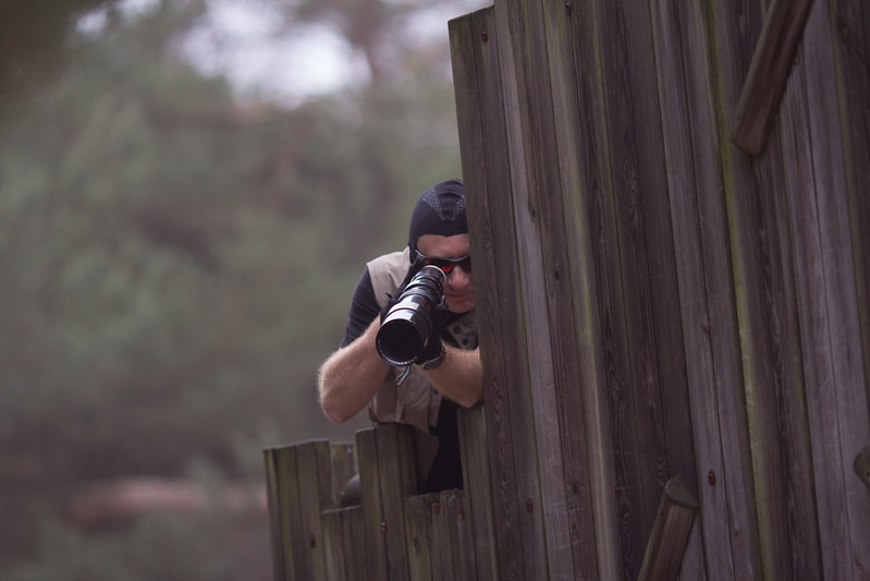 MA shoot-39.jpg