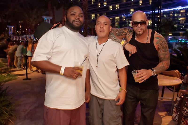 090112 Chris Brown @ Hard Rock Pool (15 of 7)_filtered.jpg