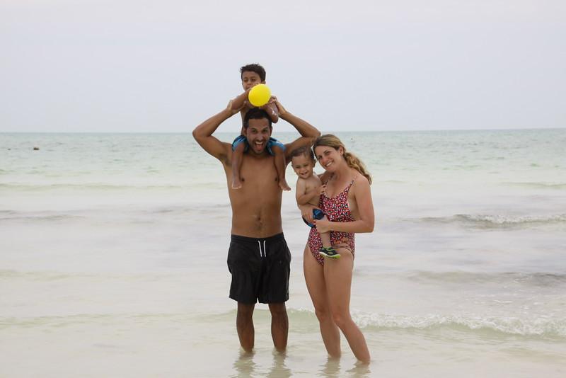 Holbox Island, Mexico  Feb2016 173.JPG