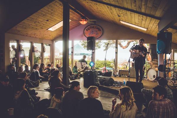 Song & Surf Music Festival