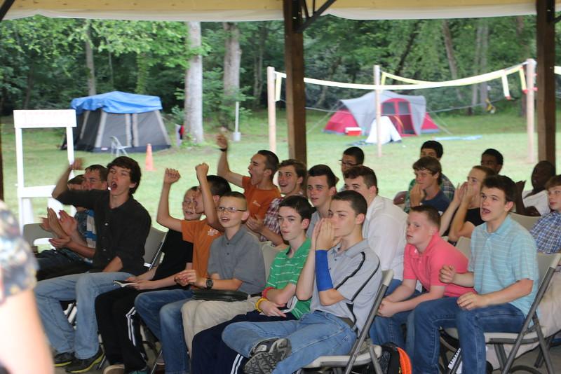 Camp-Hosanna-Week2-2015-(91-of-150).JPG