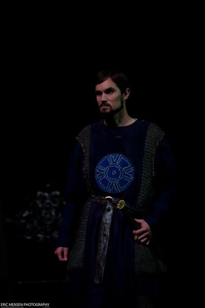 Macbeth-255.jpg