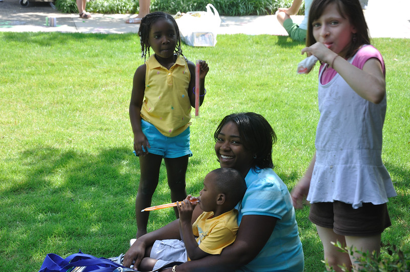 cooling in a shade enjoying popsicles.jpg