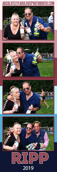 Absolutely Fabulous Photo Booth - (203) 912-5230 -190612_094822.jpg