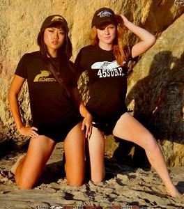 45surf swimsuit bikini model business arts mba entrepreneurship business arts money  entrepreneur