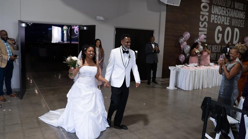 Clay Wedding 2019-00232.jpg