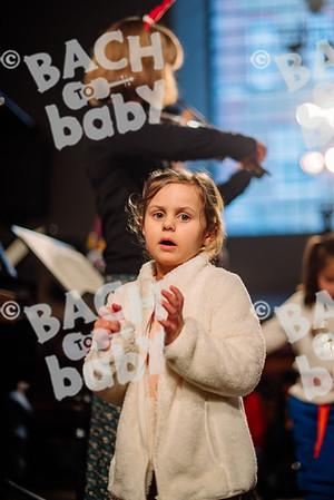 © Bach to Baby 2017_Alejandro Tamagno_Covent Garden Morning_2017-12-20 048.jpg