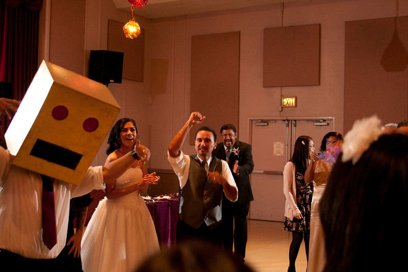 2011-11-11-Servante-Wedding-748.JPG