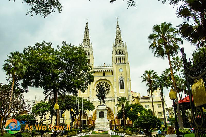 Guayaquil-01086.jpg
