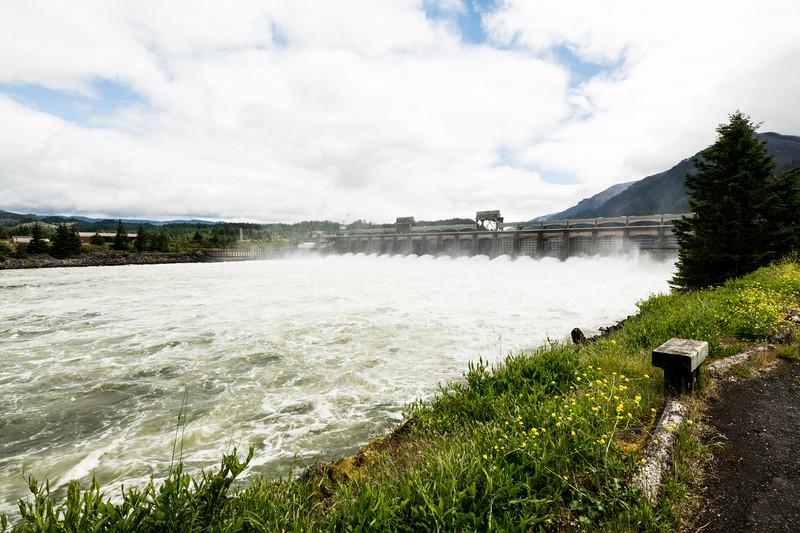 Bonneville Dam-4.jpg