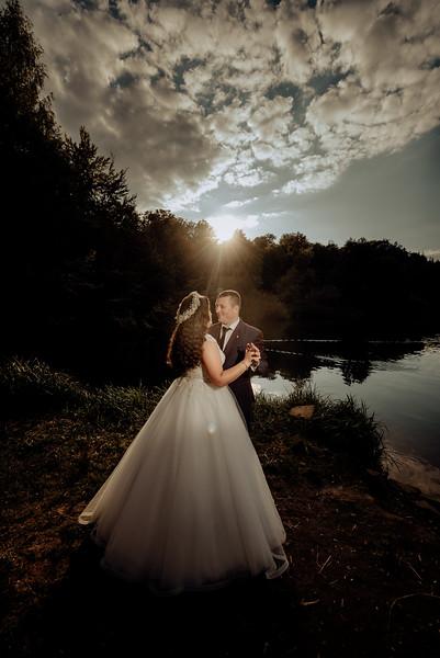 After wedding-324.jpg