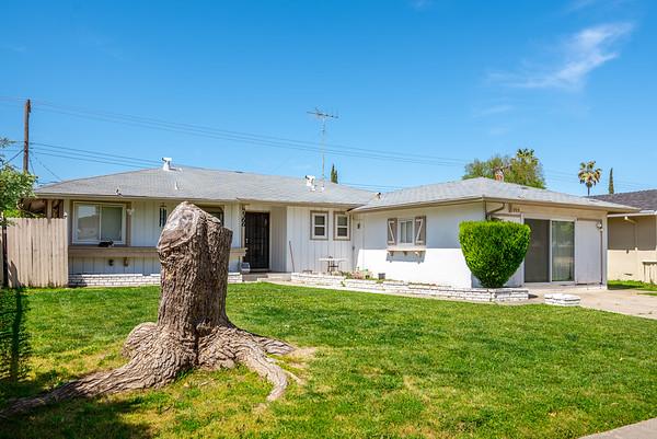 7366 Tilden Way, Sacramento, CA