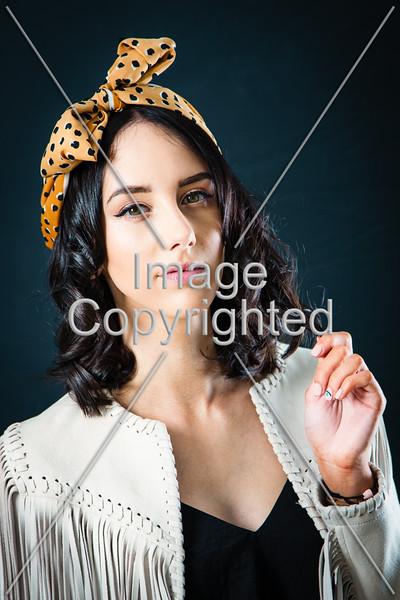 Irene-Ellis_37.jpg
