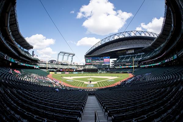 Baseball 2014-15