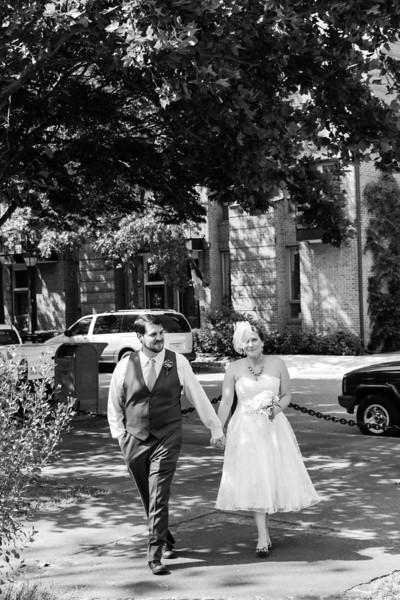 kindra-adam-wedding-584.jpg