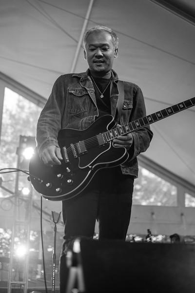 - Rifflandia 2018, Sept 14, 2018 - © Tommy Gunn Photography