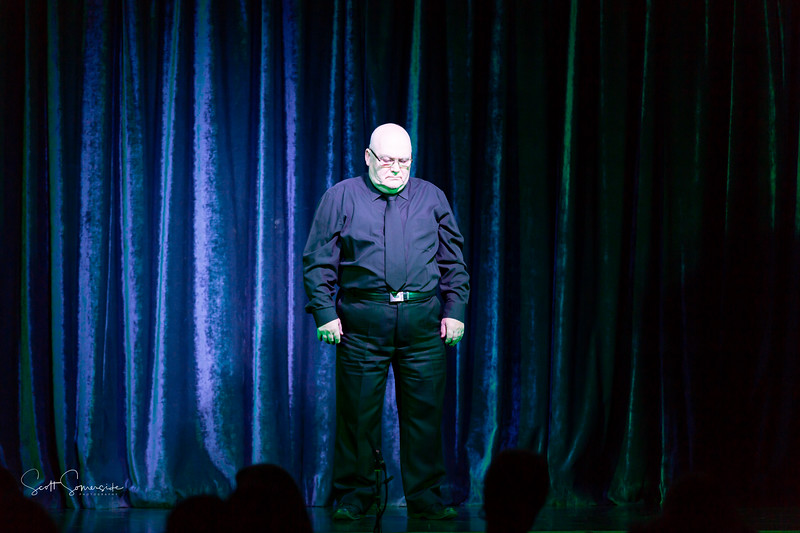 St_Annes_Musical_Productions_2019_613.jpg