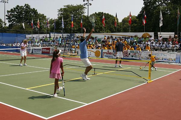 Public Officials GHI 2008