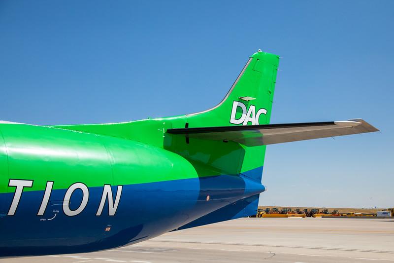 082521_airlines_DAC-014.jpg