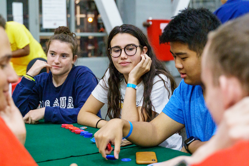 RHIT_Freshman_Move_In_Casino_Night_SRC_2019-27292.jpg