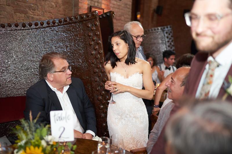 James_Celine Wedding 1058.jpg