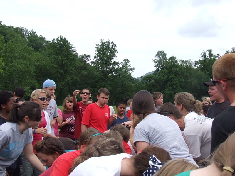 Camp Hosanna 2012  Week 1 and 2 433.JPG