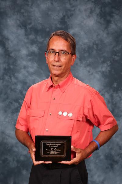 Stephen Rogers, Outstanding PAC Chair 155421.jpg