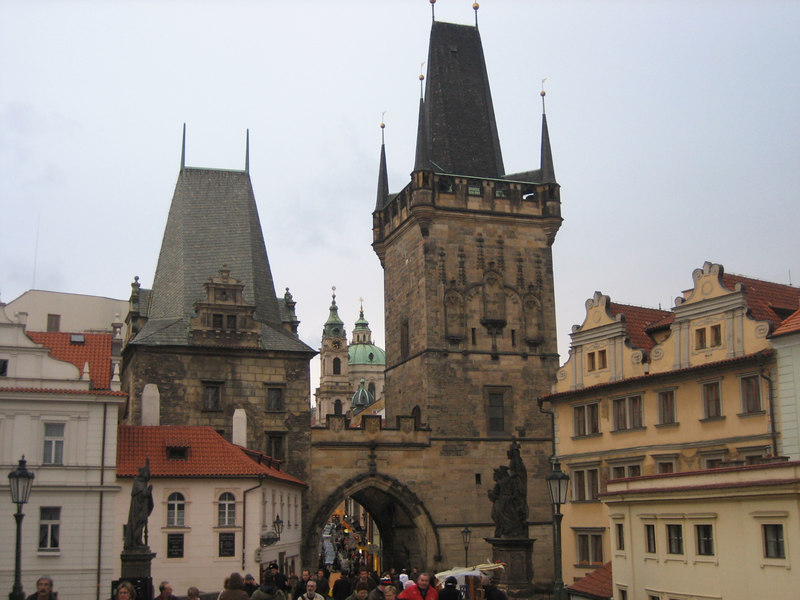 Prague 2007 105.jpg