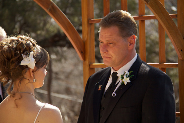 Paul & Kyra Hansen
