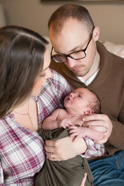 Baby Harlan-42.jpg