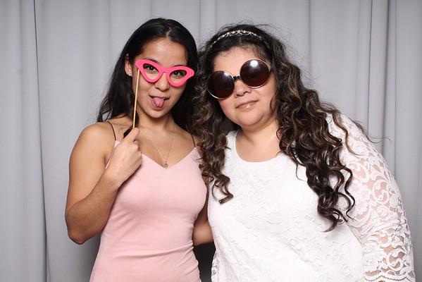 SMC Junior Moms Originals