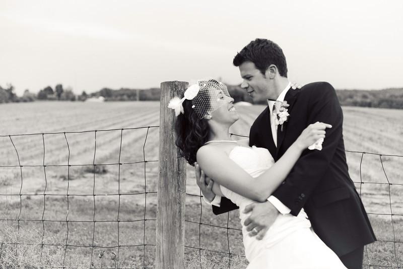 wed_alexadela_bridal-091.jpg