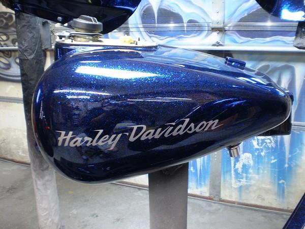 motorcyc48.JPG