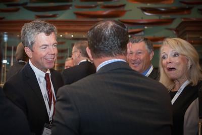 Jones Act Shipping Forum | 2014