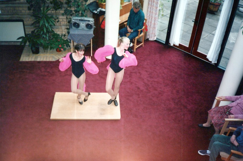Dance-Trips-England_0192_a.jpg