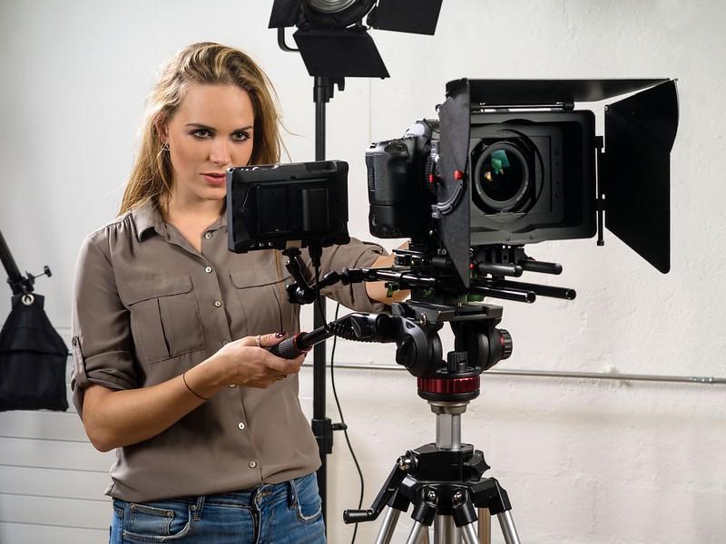 miami video production company - marketplace.jpeg