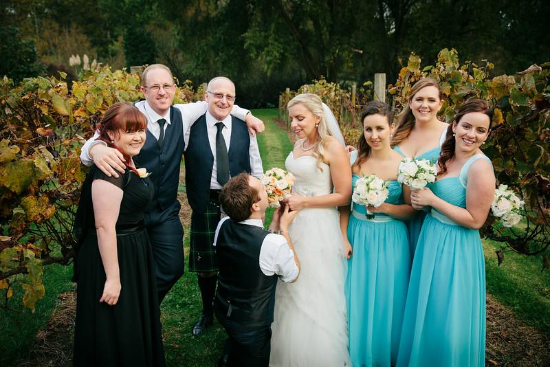 Adam & Katies Wedding (702 of 1081).jpg
