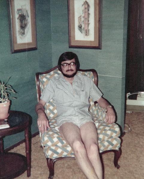 121183-ALB-1976-1-010.jpg