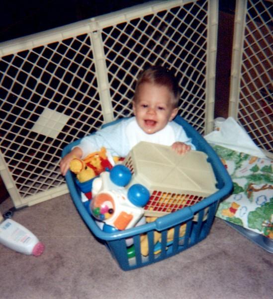 1989_Fall_Halloween Maren Bday Kids antics_0079_a.jpg