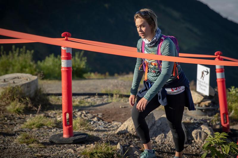 2018 ClimbathonLR-417.jpg