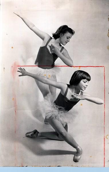 Dance_2144_a.jpg